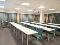 Darwin Building, Classroom B15