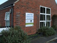 Lime Tree Family Centre