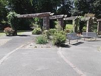 Bishopbriggs Public Park