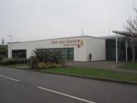 Wath Upon Dearne Leisure Centre
