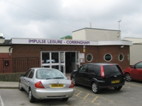Impulse Leisure - Corringham