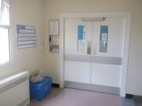 Ward F14 - Bronte Ward - Female Health