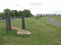 Castle Green Park