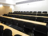 Chadwick Building, Lecture Theatre B05