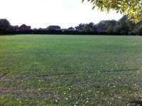 Jocks Lane Park