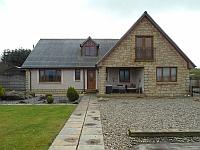 Lochinvar Guest House