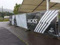 Jacks Zone