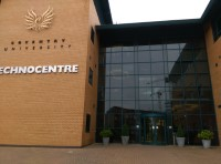 Coventry Conferences