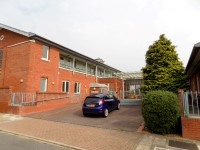 Greenvale Nursing Home