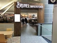 Brunel Bar & Kitchen