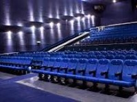 ODEON - Liverpool ONE