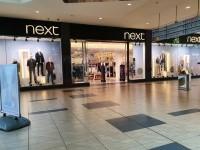 Next - Cork - Mahon Point Retail Centre
