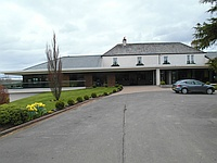 Lochside House Hotel