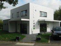 Houghton Regis Children Centre