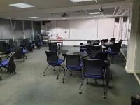 Room 217B (Gilmorehill Halls)