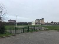 Chalvey Recreation Ground