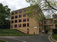 Surrey Court - Mole