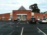 Belvoir Activity Centre