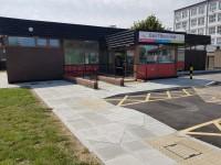 East Tilbury Hub