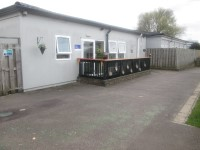 Bright Horizons Day Nursery and Preschool Guildford