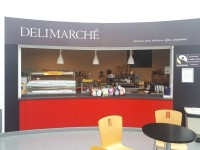 Delimarche - Women's and Children's Unit