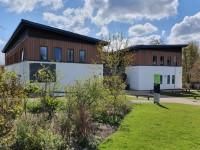 Learner Services - Broomfield Hall