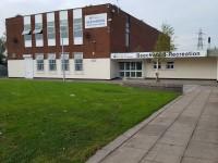 Beechwood Recreation Centre