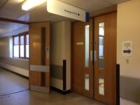 Urology Investigations Suite