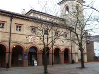 Camden Centre