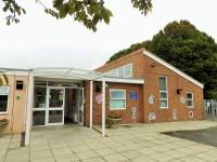 Belmore Children's Centre