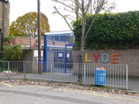 Clyde Early Childhood Centre