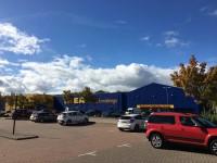 IKEA - Gateshead