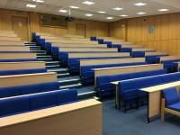 C236 Lecture Theatre