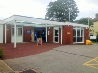 Blackpool Centre for Independent Living