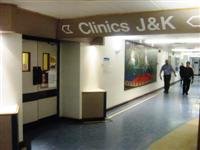 J & K Clinics