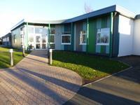 Arthur Bugler Primary School