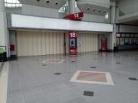 Hall 18