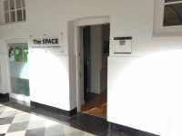 Careers Service - The Space