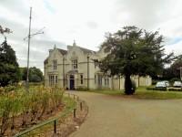 Barra Hall Children's Centre