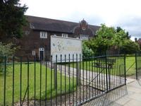 Greenwich Carers' Centre