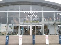 Next - Bristol - Cribbs Home & Garden