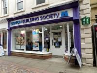 Skipton Building Society - Hexham