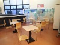 Delites Cafe