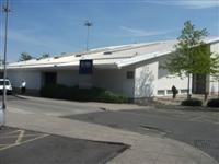 Erith Leisure Centre