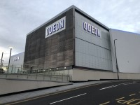 ODEON - Bournemouth BH2