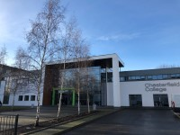 Apprenticeship Hub