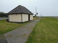 Harrington Marina Public Toilets