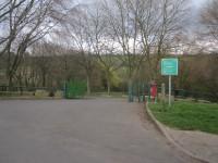 Herringthorpe Valley Park