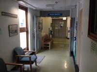Nuclear Medicine | AccessAble