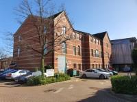 Crawley Community & Voluntary Service